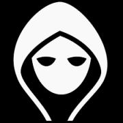 Obraz profilu